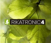 Qu'est ce que le système RIKATRONIC 4 ?
